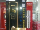 萍乡市诚信快速开锁,换锁,修锁,配锁匙