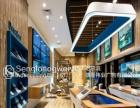 商业空间(酒店、别墅、商场、餐饮、办公)等设计策划