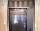 家用别墅电梯设计