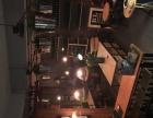 黄岛嘉年华附近住宅底商咖啡馆生意转让非诚勿扰