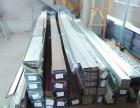 全铝合金柜体不变形无甲醛质保50年
