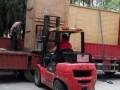 深圳南山叉车吊车24小时出租 塘朗叉车可升4米5 高出租