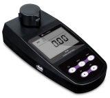 新品便携式浊度仪市场价格 手持式浊度仪