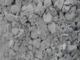 石灰-上海石灰哪家质量好