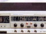 供应扩音机 扩大机 农村广播设备