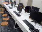 电脑维修 网络维护 监控安防 打印机出租 上门服务
