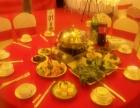 广式大盆菜哪里吃正宗企业年会订盆菜旺和餐饮上门包办