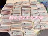 郑州高新区樱之花日本留学,专业日语能力考辅导课程随到随学
