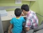 西宁城西区初高中 文理科 辅导,外派教师一对一上门授课