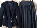透露下广州哪里买a货高仿衣服,物美价廉的拿货多少钱