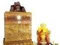 七台河回收30年50年茅台《瓶子+空瓶+礼盒酒瓶》