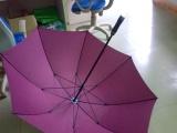 江门酒瓶伞订做,高尔夫伞生产商,出厂价