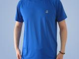 男式运动t恤短袖 休闲户外活动  优质外贸产品