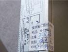 原装先锋Pioneer BDP-4100蓝光DVD