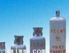 陈义专业配送液化气(市区路北开发区)