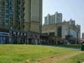 恒大绿洲 商业街卖场 56平米