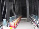 北京舞臺音響KTV點歌機安裝維修公司