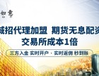 惠州车贷招商加盟哪家好?股票期货配资怎么代理?