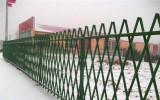 供应捷宇供应园林仿竹护栏每米报价