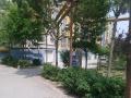 五中附近广厦家园 3室2厅1卫 123精装带储间