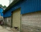 两广菜市场附近 厂房 120平米