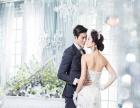 姚夫人婚纱摄影3999