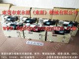 M1-600冲床气动泵, VA12-720油泵开关