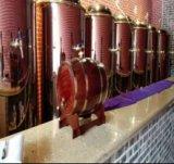 可信的啤酒设备价格,买啤酒设备价格就找成都麦德森啤酒设备