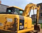 二手久保田u15微型挖掘机 原装进口15 20 30 小型挖