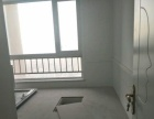 东方明珠小区2室2厅1卫1600,干净整洁,随时入住