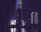 金梦//欧亚广场整层出租,高层毛坯360望湖
