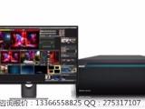 新维讯XAMS600虚拟演播室系统 低价出售演播室设备