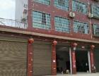 惠民小区附近 仓库 210平米