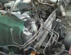 锡柴二手柴油机,锡柴二手发动机,锡柴二手变速箱.