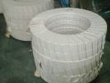 B35A300硅鋼片寶鋼B35A230電工鋼一噸起售