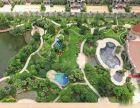 业主自放坡头恒大绿洲项目 3室2厅1卫 103.89平米