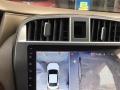 日产轩逸360全景行车记录仪安装服务批发零售