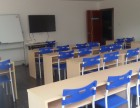 黄埔大沙地大中小多个课室/培训室/会议室闲时供出租