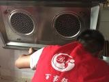 上海家政培训一对一教学