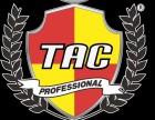 韩国TAC漆面镀晶 专业施工产品