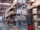 重型不锈钢横梁式货架生产基地,不锈钢货架厂家直销