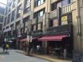 杨浦五角场星汇广场沿街商铺不限业态地段好人口密集