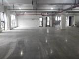 精装修仓库 550平方米2吨货梯
