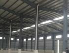 标准仓库6200方,可分租。