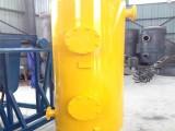 沼气脱硫器工作原理 各型号沼气脱硫设备供应安阳市