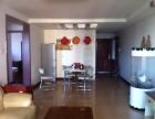 北京市广安门外红莲南路乐城小区 3室 2厅 132平米 整租
