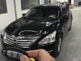 杭州分期車高價收購