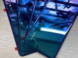 高价求购华为nova 5 Pro液晶屏,指纹排线,内存卡