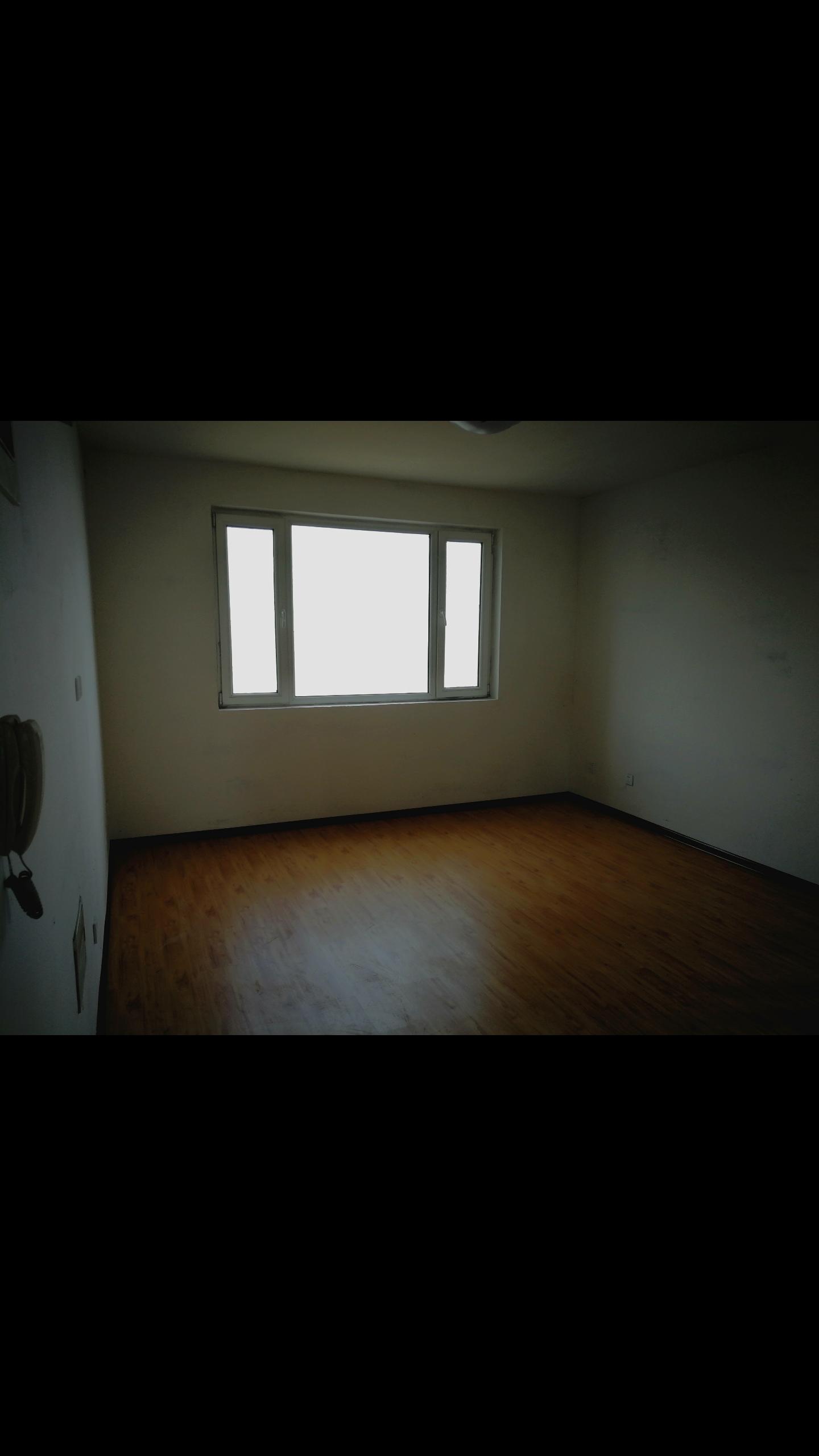 渚河路 邯郸屹立温泉花园 3室 2厅 119平米 整租