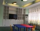 湖塘大学城贝比凯尔早教托班锦绣幼儿园旁边手机在线监控